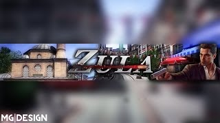 ZULA | LEZU #1