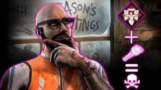 HEAD ON, FLASHLIGHT BLINDS AND MORE! Survivor Gameplay Dead By Daylight