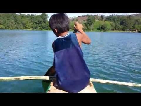 LibotPilipinas: Lake Apo, Valencia, Bukidnon