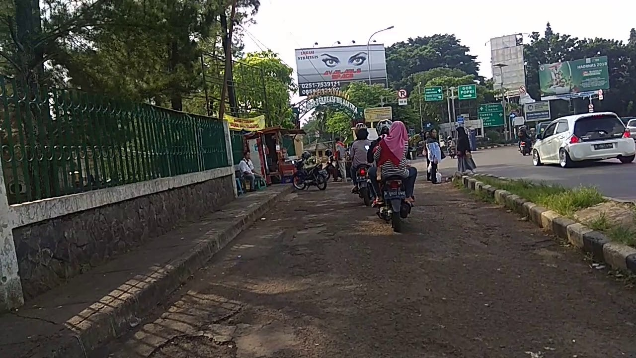 Lokasi Kantor Grab Di Cibubur Taman Bunga Wiladartika 632 81 Kb 00 27 Mp3 Radio Hitz