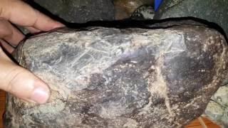 Hướng Dẫn Lựa Chọn Và Sử Dụng đá Quý Năng Lượng Mạnh Trong Phong Thủy - 09189794