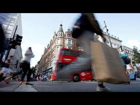 Από πού συμφέρει να αγοράσετε την επόμενη Louis Vuitton - economy