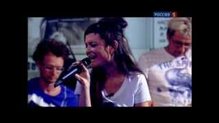 видео Трамвай № 6 (Москва)