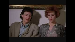 All i wanna do, Andrew McCarthy Tribute
