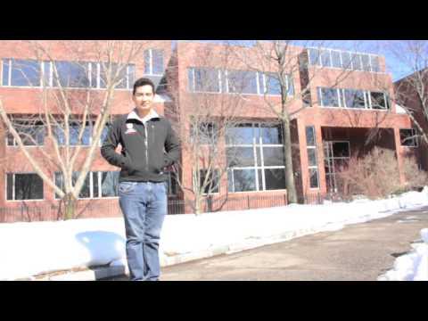JUAN TELLEZ-HARVARD KENNEDY SCHOOL-(MEXICO)