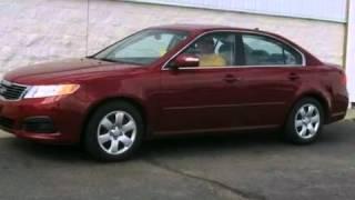 Video 2009 Kia Optima #LM1408A in Lincoln, NE download MP3, 3GP, MP4, WEBM, AVI, FLV Juli 2018