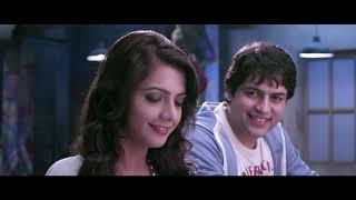 First Sanskrit Love Song Of The World, Movie Aham Brahmasmi By Maharishi Aazaad | Kamini Dube | Ind