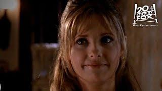 Buffy the Vampire Slayer   10 Times Buffy Nailed It   FOX Home Entertainment