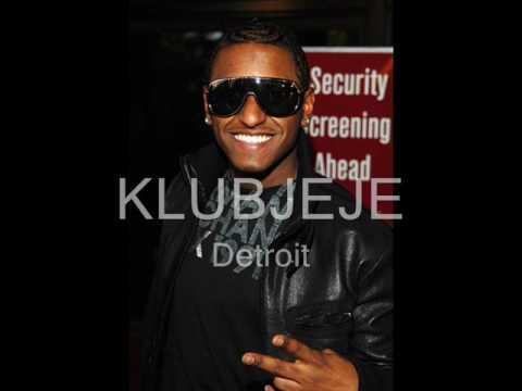 Bedrock - Lil Wayne ft. Lloyd, Yo Gotti, Twista, Drake, & Tyga