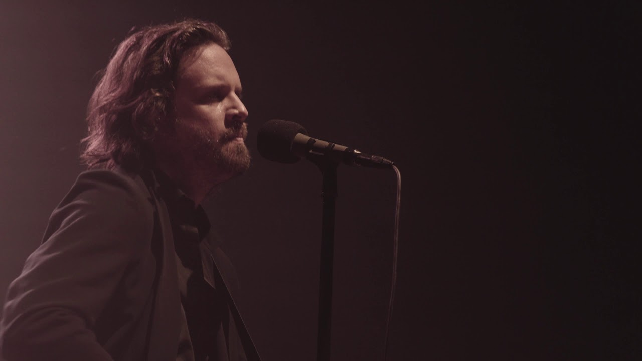 father-john-misty-only-son-of-the-ladiesman-live-in-royal-oak-father-john-misty