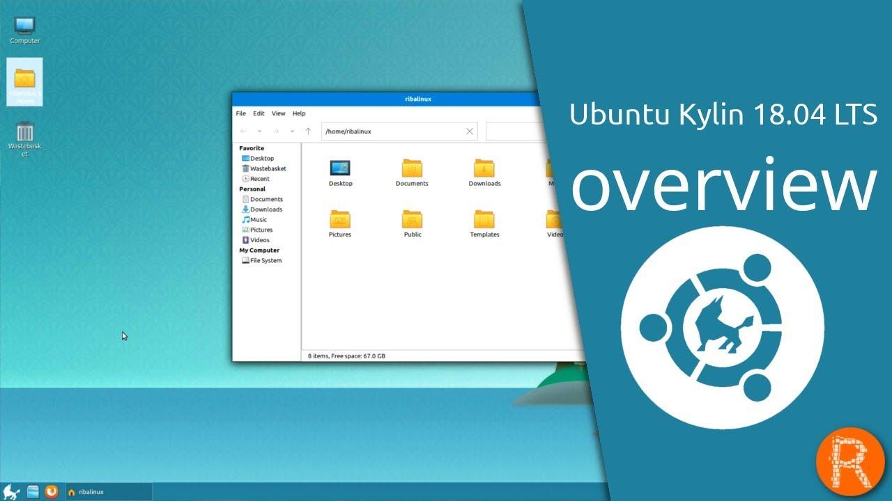 8 Ubuntu Flavors Compared: Kubuntu vs  Lubuntu vs  Xubuntu vs  MATE