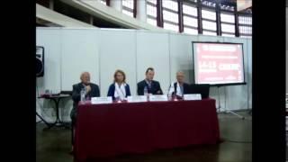 Юридические аспекты оформления сделок на рынке загородной недвижимости(, 2014-10-05T18:04:49.000Z)