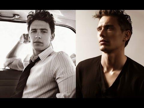 top---25-trendy-haircuts-for-men