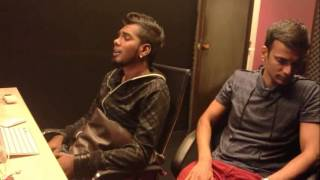 Repeat youtube video Graamatthu Ponnu Talent Search