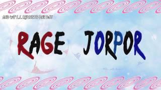 【Naruvember】Re:member (Naruto) Full English Duet【RageXJorporXx】