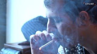 Ծխող և չծխող Երևանը  ինչպես կողմնորոշվել քաղաքի սրճարաններում