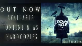Drown Incus - Disdain (Album Latter Days)