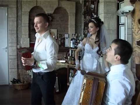 Nicoleta Sava si Dumitru Hanganu - Clipe de neuitat