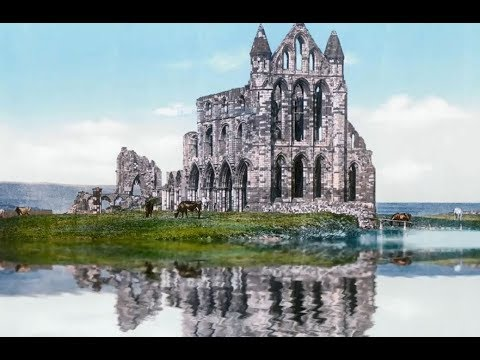 ▶️ GREGORIAN CHANT. CHRISTIAN MEDITATION MUSIC. RELAXATION M