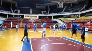 Gilas-Pilipinas