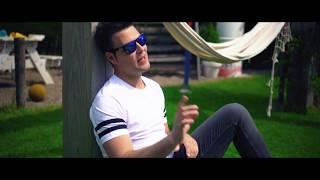 Jordy van den Boer - Ik wil jou (Officiële Videoclip)