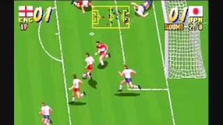 Video Seibu Cup Soccer: Futbal FIFA Football Arcade Game Ultimate 11 - NOT MAME download MP3, 3GP, MP4, WEBM, AVI, FLV Januari 2018