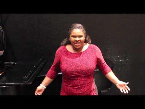 HL Theatre 2017 Lindsey Reynolds