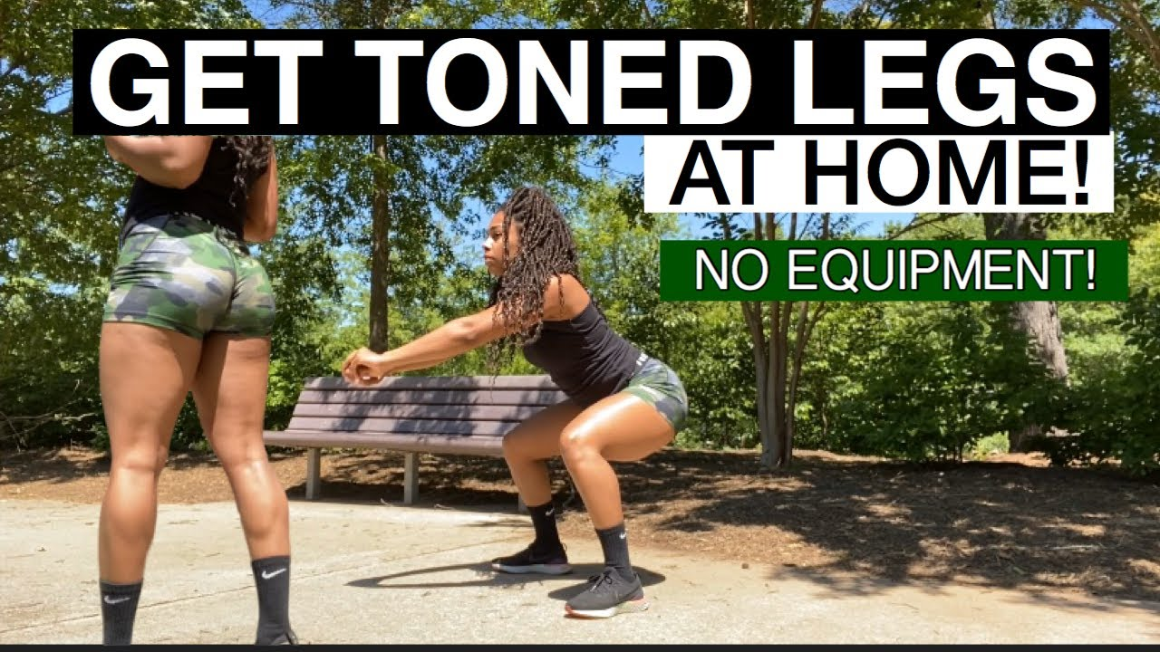 Buns and Thighs Workout in 8 Min ! Butt Lift & Thighs