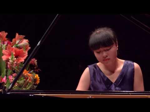 Jiayin Li - AIPC 2017 - category A - 1st round