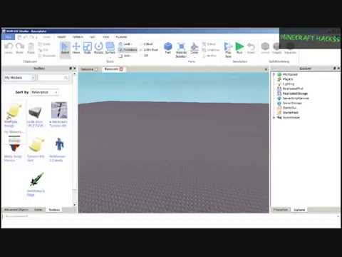 How to Upload Audio to Roblox: 6 Steps (with Pictures ...