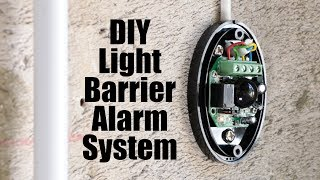 diy-light-barrier-alarm-system-with-an-industrial-grade-plc-controllino