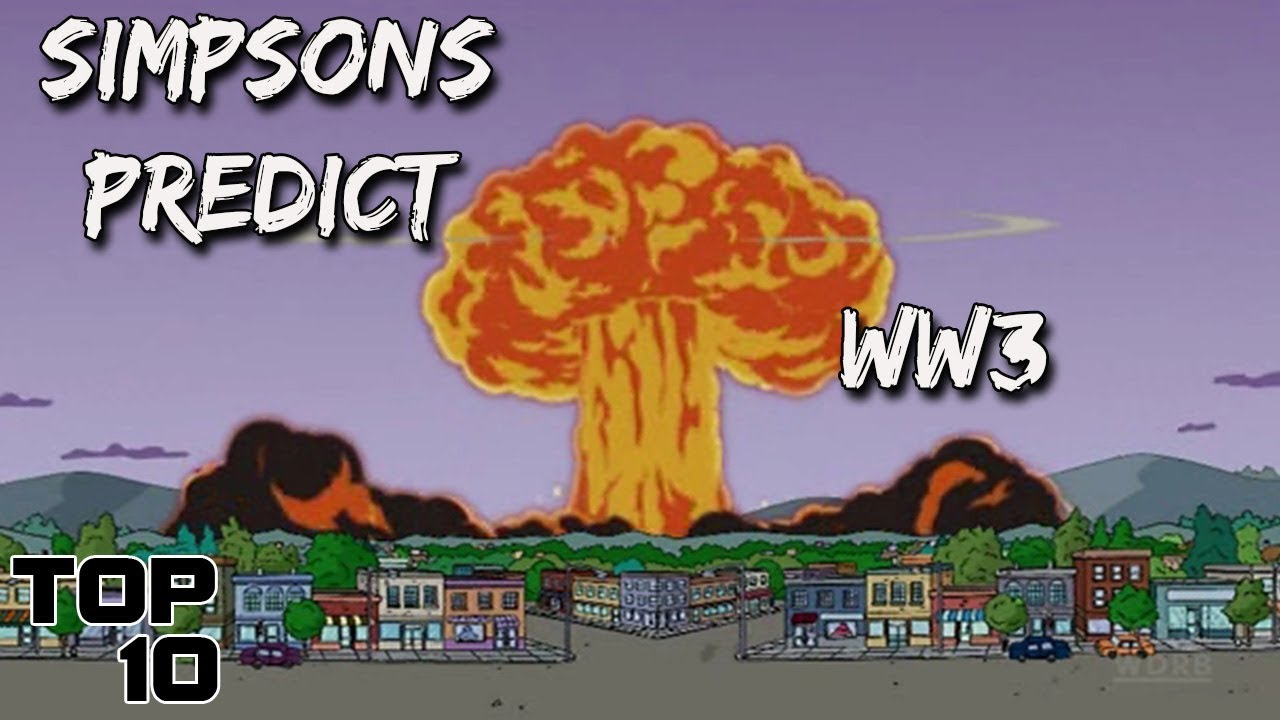 top-10-simpsons-predictions-that-haven-t-come-true-yet