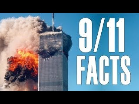 Dr. Judy Wood How Directed Free Energy Destroyed Twin Towers on 9/11