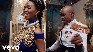 Download Mafikizolo - Love Potion (Official Video)