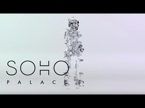 Download Youtube: Da Vosk Docta - Białe Złoto [Official Video]