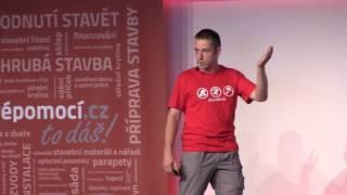 04 Stavba komínu Schiedel ABSOLUT - Konference FOR ARCH 2016