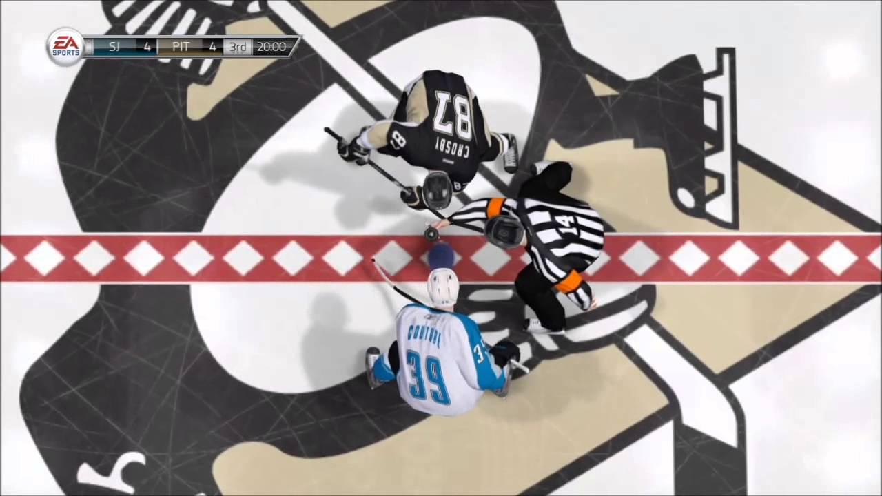 how to watch nhl hockey on kodi