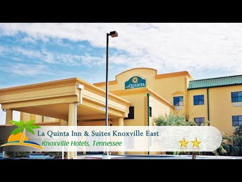 la-quinta-inn-&-suites-knoxville-east---knoxville-hotels,-tennessee