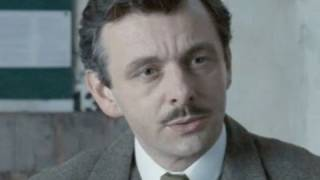 Resistance Trailer Official 2011 [HD] Starring Michael Sheen