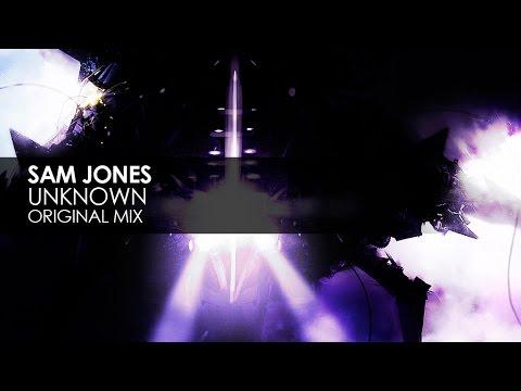 Sam Jones - Unknown
