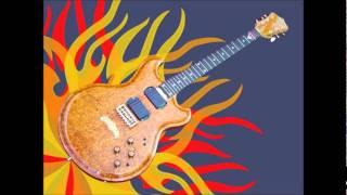 Melodic Instrumental Rock / Metal Arrangements #51