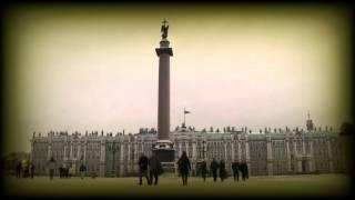 Русские цари. Часть 4. Утешенная вдова