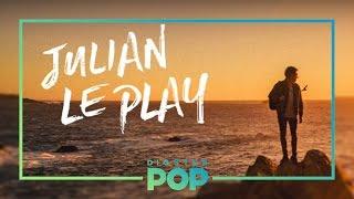 Julian le Play - Hollywood BLVD (Albumplayer)