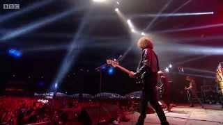 Catfish and the Bottlemen - Reading Festival Full [720p]