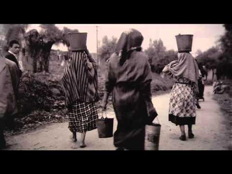 20-07-2012. Pierre Bourdieu: imágenes de Argelia.