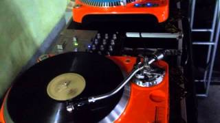 SET BLACK GOSPEL NACIONAL DJ LCJAY