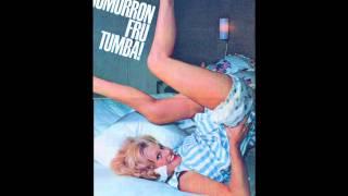Stefan Sundström & Fjodor - Mona Tumbas Slim Club