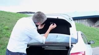 видео закажите виброизоляцию авто в НН Нижнем