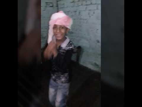 Sohab khan Meri Maa Ne Banaya Bhole churma Tana khana padega Haryanvi song 2017