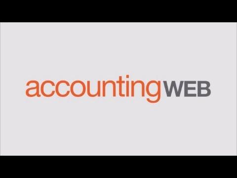 accountingWEB Any Answers September 2016